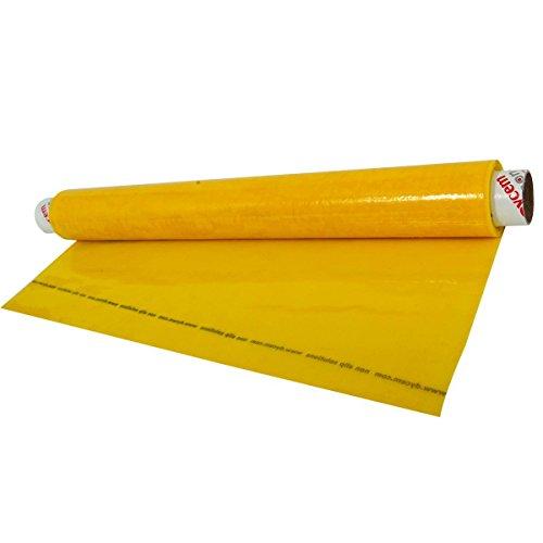 Dycem Non-slip Material, Roll 16