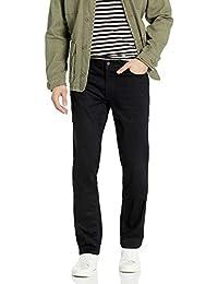 Jeans Calvin Klein para Hombre