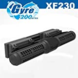 Maxspect Gyre XF-230 Aquarium Pump Only