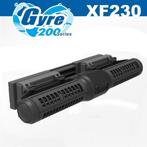 Maxspect Gyre XF-230 Aquarium Pump Only by Maxspect