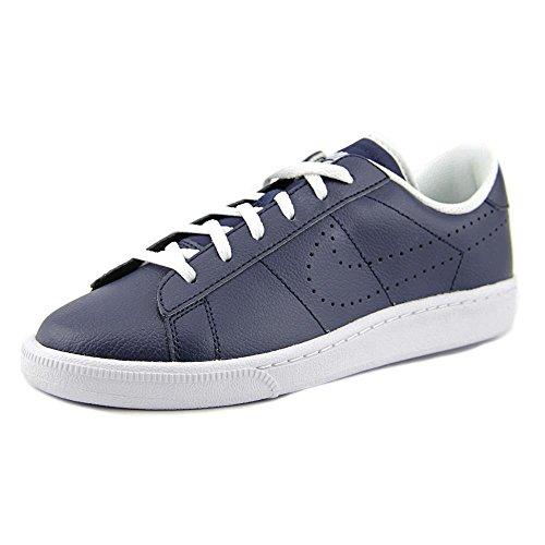 Nike - Zapatillas NIKE TENNIS CLASSIC - N472
