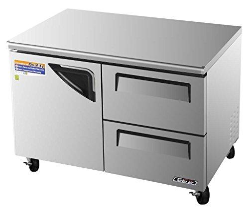 12 cu ft freezer - 9