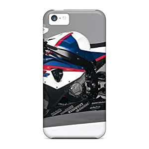 For UOejIZK4111GEsZf Bmw S 1000 Rr Racebike Protective Case Cover Skin/iphone 5c Case Cover