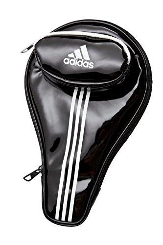 Adidas Laser Table Tennis Racket Case Ping Pong Paddle Bag