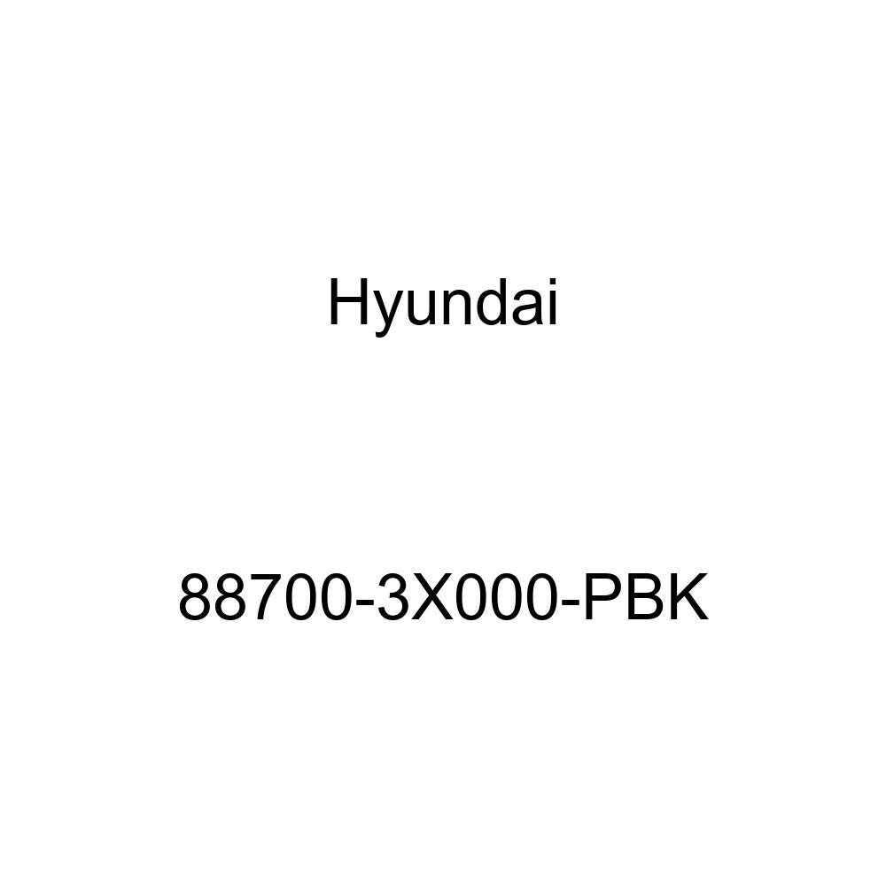 Pro Braking PBF8135-TBL-PUR Front Braided Brake Line Transparent Blue Hose /& Stainless Purple Banjos