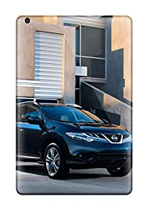 Miri Rogoff's Shop New Style 2998846J97114714 Ipad Cover Case - Nissan Murano 5647242 Protective Case Compatibel With Ipad Mini 2