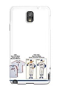 Michael paytosh Dawson's Shop Hot new york mets MLB Sports & Colleges best Note 3 cases 3179855K732598517