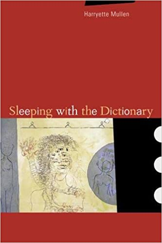 Image result for mullen sleeping dictionary