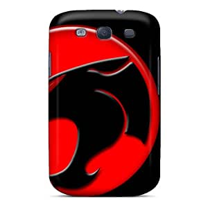 Fashionable Galaxy S3 Cases Covers Forprotective Cases Black Friday