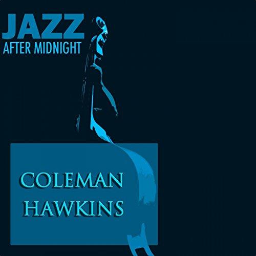 coleman hawkins midnight blues - 4