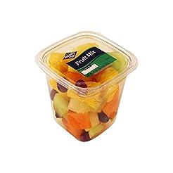 Ready Pac Fresh Fruit Mix , 20 oz