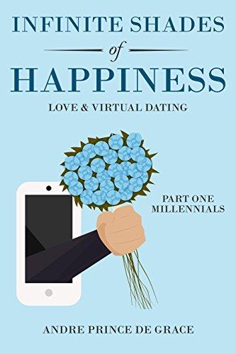 Online dating andre kontakt