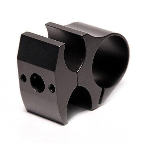 CDM MOD-C - Shotgun Flashlight Mount