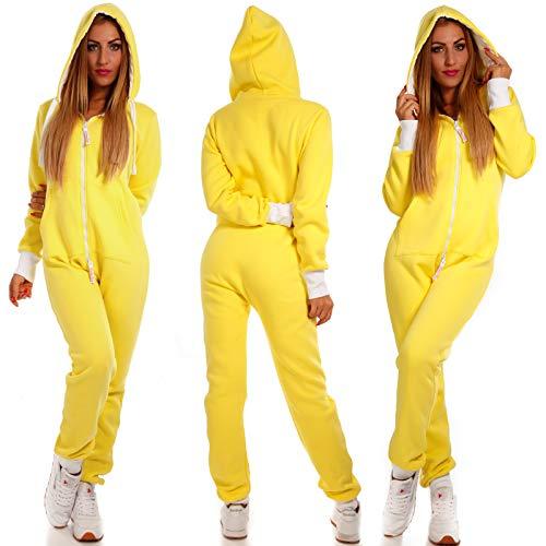 Amarillo Para Crazy Mujer Mono Age xUSOaIX