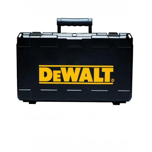 dewalt koffer