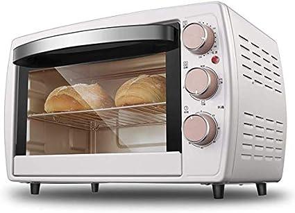 Horno eléctrico GJJSZ,horno de sobremesa,pequeño horno ...