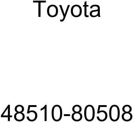 TOYOTA OEM 10-18 4Runner Front Suspension-Shock Absorber 4851080508
