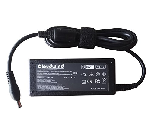 01 Laptop Ac Adapter - 7