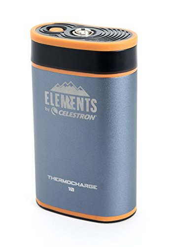 Celestron Elements Charger ThermoCharge 48024