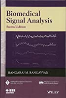 Biomedical Signal Analysis (IEEE Press Series on Biomedical Engineering)