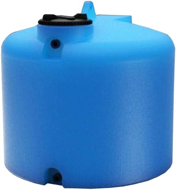 貯水 タンク