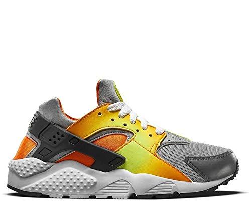 Nike Huarache Run Print (GS) 704943 800 Size 5.5Y- Buy Online in ...