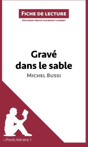 grave-dans-le-sable-fiche-de-lecture-resume-complet-et-analyse-detaillee-de-loeuvre-french-edition
