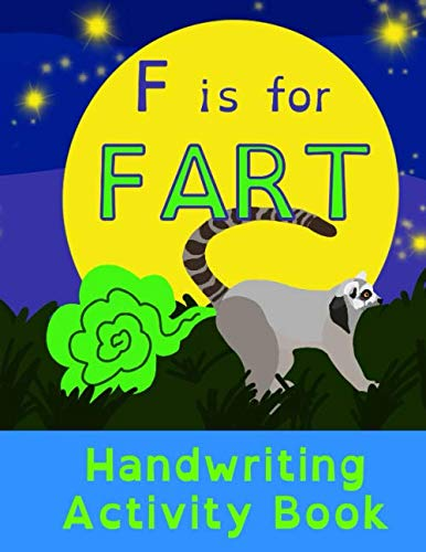 What you will find insideEach letter includes: A coloring pagewith a fun and silly rhyme (26 pages of coloring and rhymes) An arrow-based instruction on how to write upper and lower case letters ...