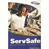 ServSafe Essentials, , 1582801797
