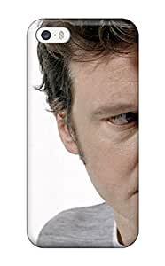 Oscar M. Gilbert's Shop Forever Collectibles Colin Firth Hard Snap-on Iphone 5/5s Case