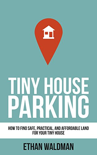 tiny house parking cover 300