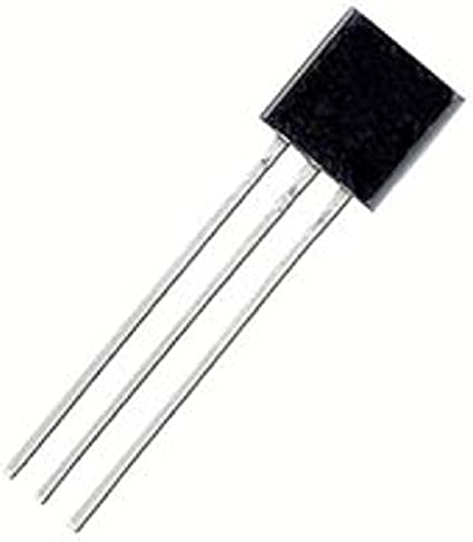 5pcs 2n5457 2n5457g to 92 jfet n channel transistor amazon 5A 125V Fuse Max 5pcs 2n5457 2n5457g to 92 jfet n channel transistor amazon industrial scientific