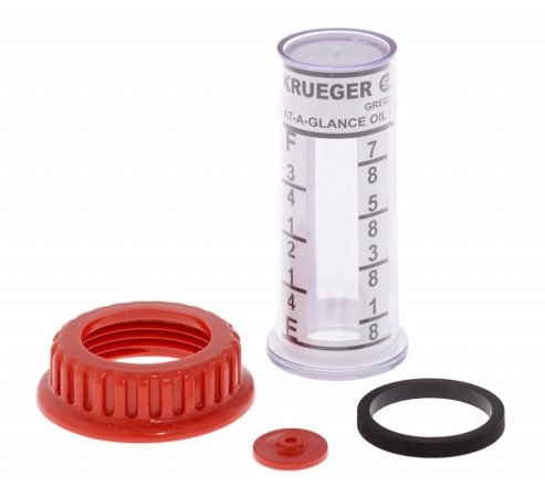 Krueger Sentry Gauge KIT-D Gauge Repair Kit from Krueger Sentry Gauge