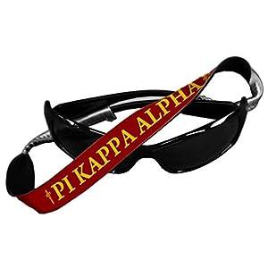 Pi Kappa Alpha PIKE Croakies