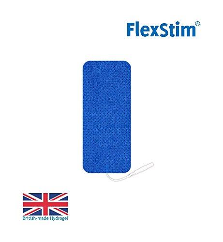 FlexStim 2