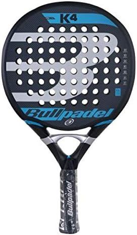 Pala DE Padel BULLPADEL K4 Pro