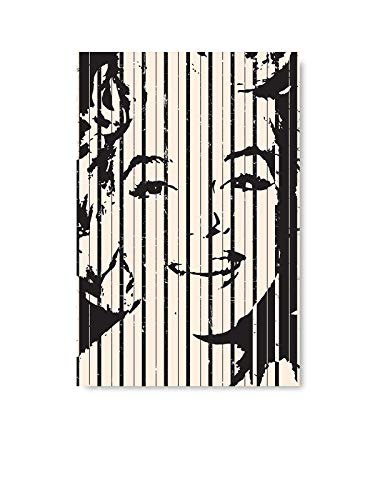 Christmas Sweater for women Marilyn Monroe Canvas Wall Art Marilyn Monroe Decorative Fashion Poster 8