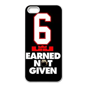 Posters Phone Case for iPhone 5S