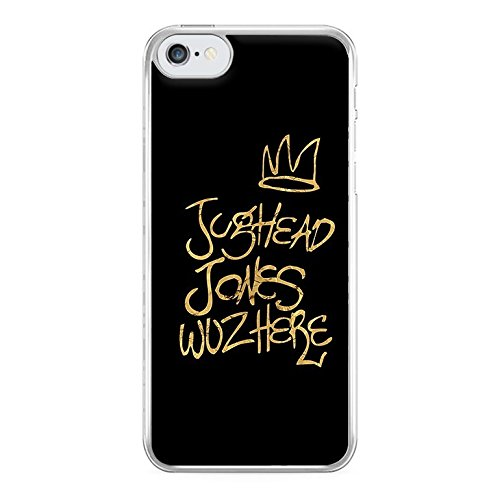 List of the Top 8 jughead iphone 7 case you can buy in 2019
