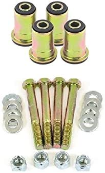 Southside Machine Performance Poly Front Lower Control Arm Bushing Kit With Hardware G Body