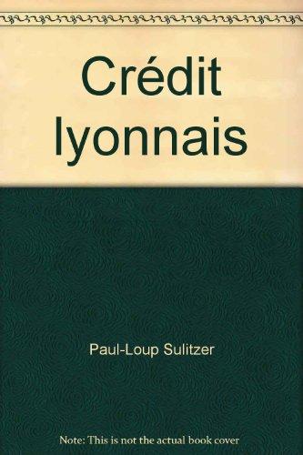 crdit-lyonnais