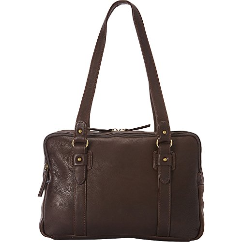 derek-alexander-ew-three-zip-book-bag-brown