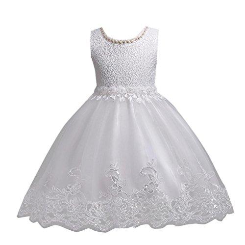 3t christening dress - 3