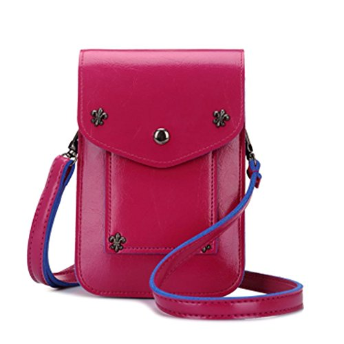 waitingu-multipurpose-pu-leather-cellphone-mobile-pouch-rivet-girls-cute-mini-crossbody-shoulder-bag