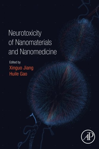 Neurotoxicity of Nanomaterials and Nanomedicine by Ingramcontent