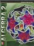 Algebra 2, Student Edition (MERRILL ALGEBRA 2)