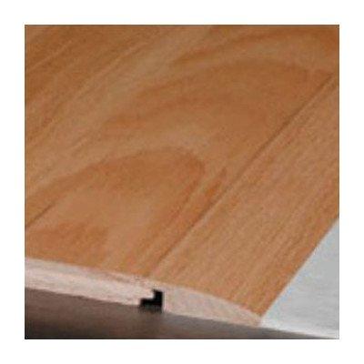 78'' x 1.5'' Maple Reducer in Santa Fe