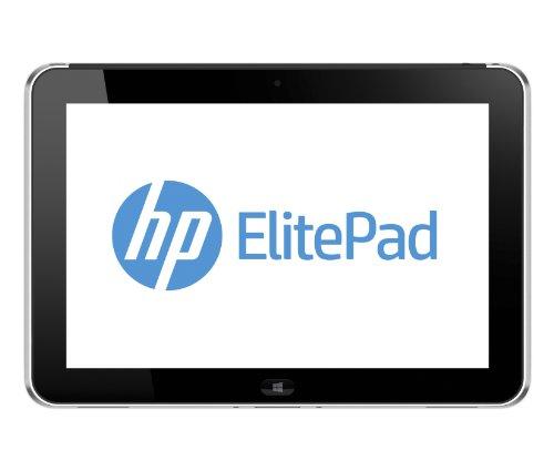 HP ElitePad 900 64GB 10.1″ Tablet PC – D3H85UT, Best Gadgets