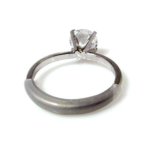 Dipsize Ring Size Adjuster Ring Size Reducer Ring