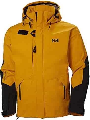 low priced 3a66f 0d946 Shopping Oranges - OutdoorEquipped - Jackets & Coats ...